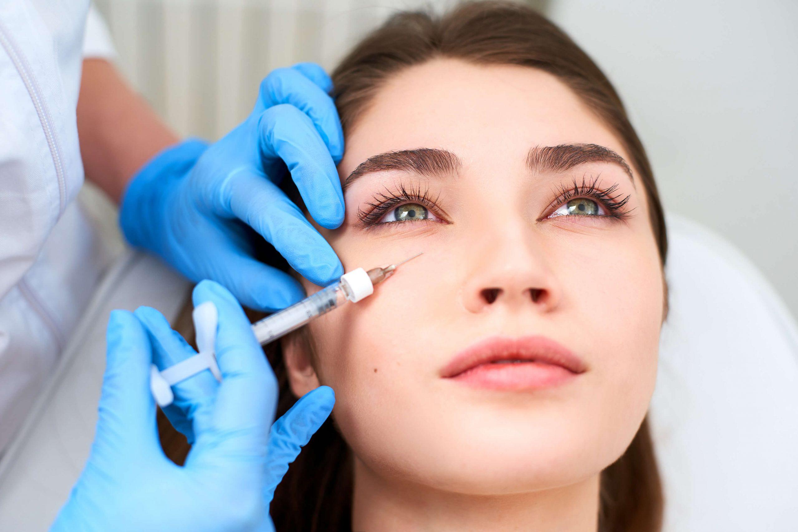 medical_dermatology